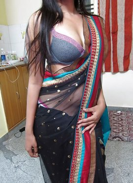 Visharant Wadi housewife Escorts