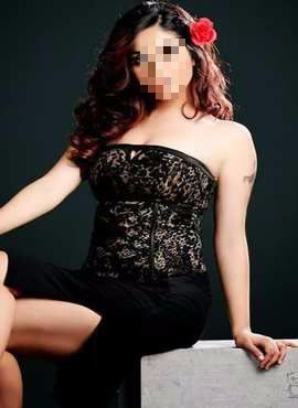 Yerawada model escorts