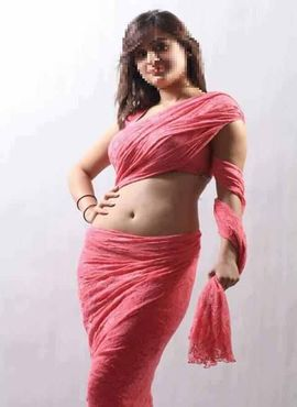 Pimpri Chinchwad air hostess escorts