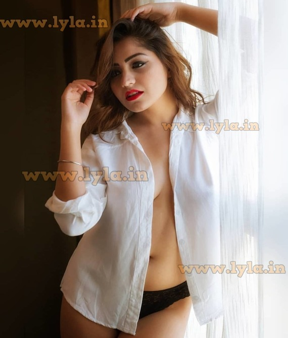 koregaon-park escorts