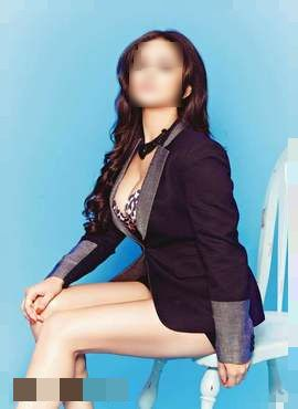 Viman Nagar Air Hostess Escorts