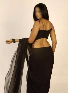 Lonavala housewife Escorts