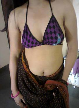 koregaon park housewife Escorts