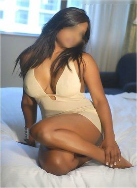 koregaon park AirHostess escorts