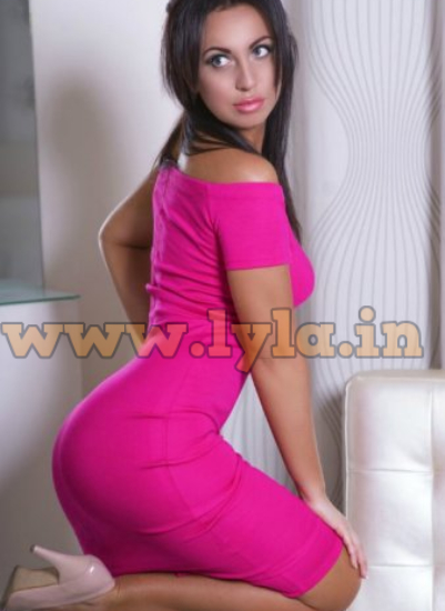 wakad escorts